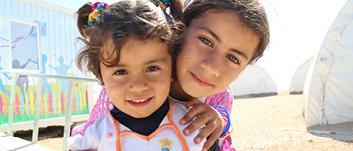 150 TL bağışınla 2 çocuğun bir aylık okul öncesi eğitimini destekleyebilirsin.